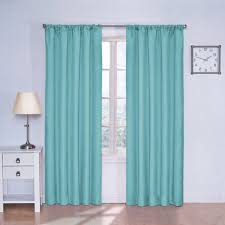 Dining Room Curtains Curtains And Drapes Cream 96 Inch Dining Room Curtains Inspiring