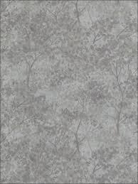 Wallpaper For Bathrooms Ideas Colors 76 Best Wallpaper Ideas Images On Pinterest Wallpaper Ideas