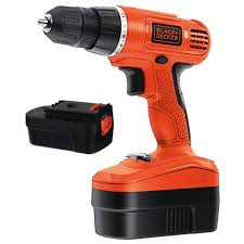 best black friday deals on cordless drill black decker gco18 2wm 18v nicad cordless drill with 2 batteries