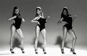 Single Ladies Meme - single ladies meme gifs tenor