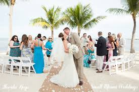 weddings in miami locations small miami weddings