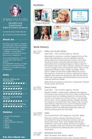 Resume Templates For Indesign Content Writer Resume Samples Visualcv Resume Samples Database