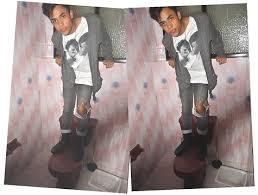 imagenes de te amo zara pedro rodrigo zara black jeans te amo moda miss may i go to