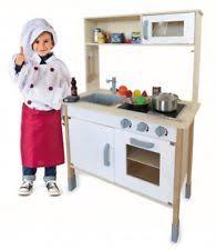 kinderküche holz ebay - Spielküche Holz