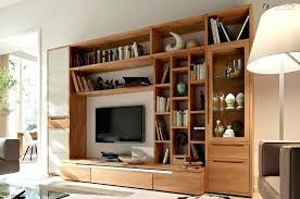 Interior Furnishing Ideas Interior Decorating Living Room Moniredu Info