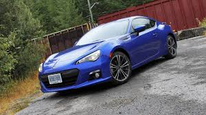 subaru sports car brz 2015 big guy small car 2015 subaru brz expert reviews autotrader ca