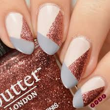 635 best nail art images on pinterest make up marble nails and