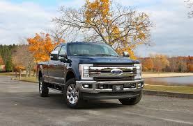 Ford F250 Work Truck - truckin u0027 2017 ford f250 super duty u2013 limited slip blog