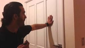 shabby chic doors how to paint a shabby chic door diy