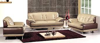canapes cuir haut de gamme canapes cuir italien canapac dangle napoli 0 canape cuir italien