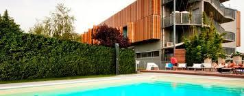 design hotel gardasee gardasee im design hotel 3 tage inkl frühstück pool für 81