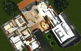 best online 3d home design software best 3d home design software vanessadore com