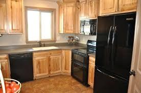 oak kitchen cabinets ideas light oak kitchen cabinets ing light wood kitchen cabinets with