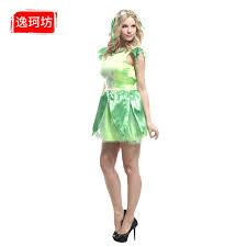 Halloween Costumes China China Elf Halloween Costume China Elf Halloween Costume Shopping