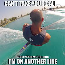 Skiing Meme - a water skier s life water skiing memes the best of 2013 slalom