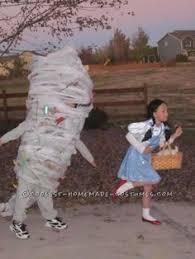 Funny Halloween Costumes Baby Fun U0026 Quirky Baby Kids Photos Babies Baby Costumes Costumes