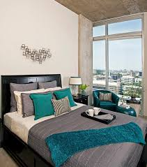 teal accents best 25 teal accents ideas on pinterest teal living