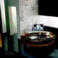 bedroom circle italian beds for elegance u2014 finemerch com