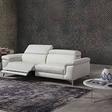 polo divani sofas merry sofa upholstered finest italian leather