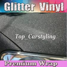 pink glitter car high quality glitter car decal buy cheap glitter car decal lots