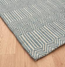 Duck Rugs Sloan Duck Egg Rugs Buy Duck Egg Rugs Online From Rugs Direct
