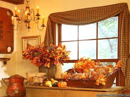 fall decorations for home peeinn com