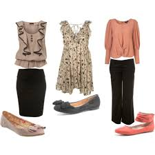 decoding the code dress codes business casual dresses decoding