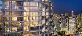 brickell on the river floor plans brickell flatiron a new luxury icon in the heart of brickell