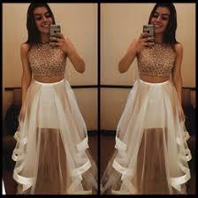 trendy see through dresses online trendy see through dresses for