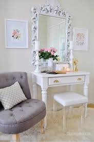 bedroom decorating ideas before and after u2014 2 ladies u0026 a chair