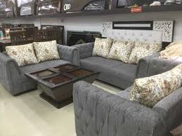 Elite Sofa Designs Elite Furniture Zirakpur Ho Furniture Dealers In Chandigarh