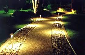 Outdoor Lighting Parts Replacement Parts For Malibu Landscape Lights Accessories Parts