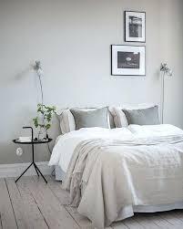 parquet blanc chambre parquet blanc chambre wannasmile info