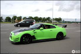 Nissan Gtr Update - exotic car spots worldwide u0026 hourly updated u2022 autogespot
