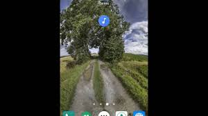 360 degree live wallpapers for all smartphones youtube