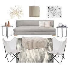 get the look kelly wearstler s malibu living room the frugal wearstler moodboard