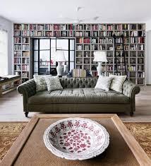 canapé classique tissu canapé et fauteuil chesterfield meubles classiques éternels