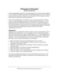 sample resume of mba marketing cover letter samples for resume