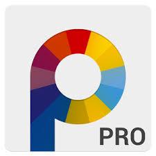 picsart photo editor apk picsart premium unlocked apk 2017 updated s r editing zone