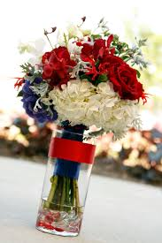 wedding flowers july 4th of july flowers for arrowhead