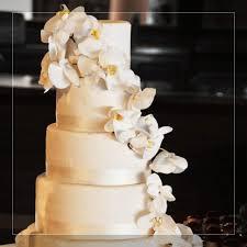 wedding cake m s wedding cake ms bakeries in jackson ms wedding cakes jackson ms