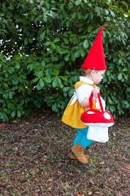 diy gnome halloween costumes gnomes halloween costumes and costumes