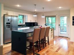 ozark stone house secluded and quiet homeaway fayetteville