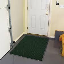 hunter green kitchen rug target