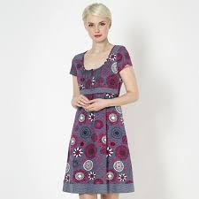 179 best mantaray clothing images on pinterest debenhams