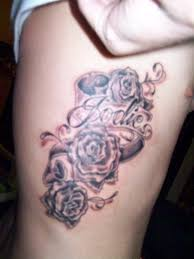 roses and mums name picture at checkoutmyink com