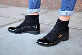 s boots lace style varied shoes juliaboshoes armada s fall boots lace up