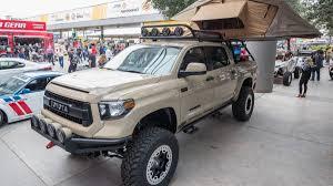 sema 2016 sema 2016 off road jeeps trucks and suvs photo gallery