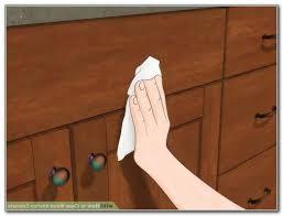 Best Kitchen Cabinet Cleaner Clr Bath And Kitchen Cleaner At Walmart Kitchen Set Home