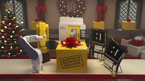 happy holidays from fanuc america corporation